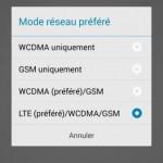 Sony Xperia Z3 - capture 29