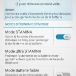 Sony Xperia Z3 - capture 30