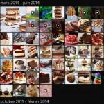 Sony Xperia Z3 - capture 36