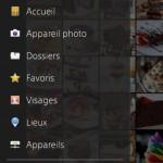 Sony Xperia Z3 - capture 38