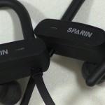 Sparin A06 - vue 03