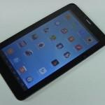 Teclast tPad G17s 3G - vue 02