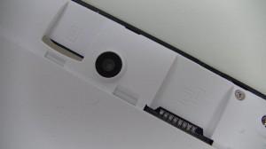 Teclast tPad G17s 3G - vue 14