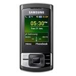 Test Samsung C3050