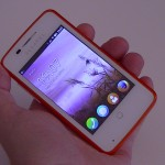 Test de l'Alcatel One Touch Fire - 03