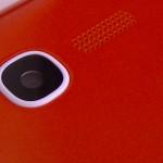 Test de l'Alcatel One Touch Fire - 09