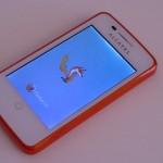 Test de l'Alcatel One Touch Fire - 12
