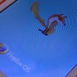 Test de l'Alcatel One Touch Fire - 13