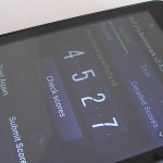 Test de l'Alcatel One Touch M'Pop - 08