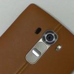 Test du LG G4 - vue 04