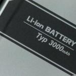 Test du LG G4 - vue 08