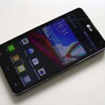 Test du LG Optimus G - 003