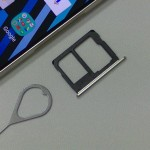 Test du Samsung Galaxy A5 - vue 16