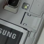 Test du Samsung Galaxy J1 2016 - vue 15
