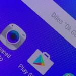 Test du Samsung Galaxy J3 2016 - vue 07