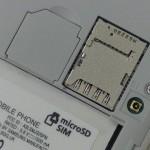 Test du Samsung Galaxy J3 2016 - vue 14