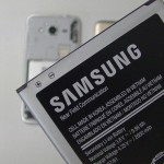 Test du Samsung Galaxy J3 2016 - vue 15