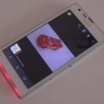 Test du Sony Xperia SP - 01