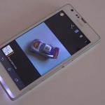 Test du Sony Xperia SP - 02