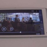Test du Sony Xperia SP - 03