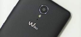 Le Wiko Tommy 2 Plus officialisé (salon DISTREE#Connect)