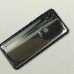 Test du Wiko View 2 - vue 06