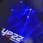 Test du Yezz Andy C5V - 02
