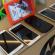 Motorola : présentation de l'ensemble de la gamme 2015