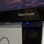 ViewSonic VX2475SMHL-4K - vue 03