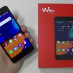 WIko Rainbow Up - vue 01