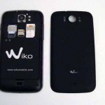Wiko Cink King - 03