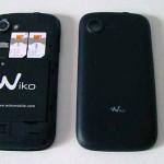 Wiko Cink Slim - 07