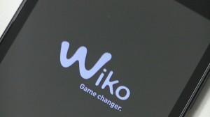 wiko-freddy-vue-14
