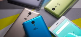 Le Wiko Jerry 2 officialisé