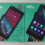 Wiko Pulp 4G et Wiko Pulp Fab 4G - compartif 06