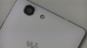 Wiko Pulp 4G - vue 10