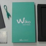 Wiko Pure Power - vue 01