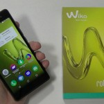 wiko-robby-vue-01