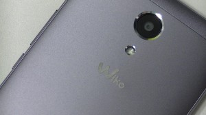 wiko-robby-vue-11