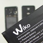 Wiko Tommy 2 - vue 15