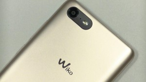 Wiko Tommy 3 - vue 07