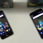 Wiko Upulse vs Wiko Upulse Lite - vue 01
