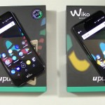 Wiko Upulse vs Wiko Upulse Lite - vue 02