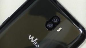Wiko WIM - vue 06