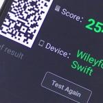 Wileyfix Swift - test - vue 11