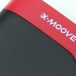 X-Moove PowerGo Monster  - vue 05