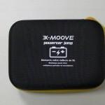 X-Moove Powercar Jump - vue 01