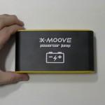 X-Moove Powercar Jump - vue 05