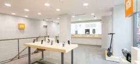 Xiaomi ouvre son premier Mi Store dans l'Hexagone