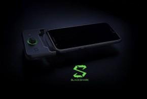 Xiaomi Black Shark 2 : une présentation officielle le 23 octobre